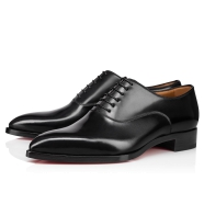Shoes - Flatters Flat - Christian Louboutin