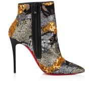 Shoes - Gipsybootie - Christian Louboutin