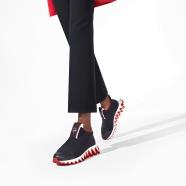 Shoes - Tiketa Run Flat - Christian Louboutin