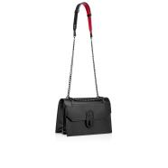 Bags - Elisa Extra Large - Christian Louboutin