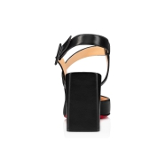 Shoes - Alina - Christian Louboutin