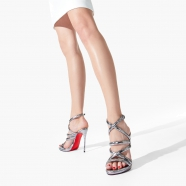 Shoes - Cleissimo - Christian Louboutin