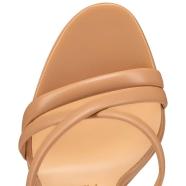 Shoes - Cleissimo Alta - Christian Louboutin