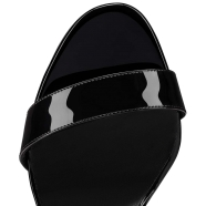 Shoes - Epic Sandal - Christian Louboutin