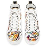 Shoes - Freelouis Flat - Christian Louboutin