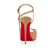 Shoes - Jenlove Alta - Christian Louboutin