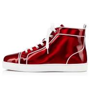 Shoes - Louis Orlato Flat - Christian Louboutin