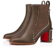 Shoes - Out Line Spike - Christian Louboutin