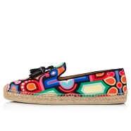 Shoes - Relax Max Flat - Christian Louboutin