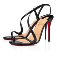 Shoes - Rosalie - Christian Louboutin