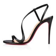 Shoes - Rosalie - Christian Louboutin
