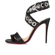 Shoes - Sandaclou - Christian Louboutin