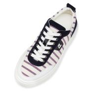 Shoes - Simplerui Flat - Christian Louboutin