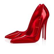 Shoes - So Kate - Christian Louboutin