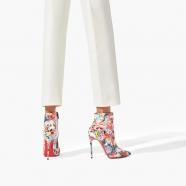 Shoes - So Kate Booty - Christian Louboutin
