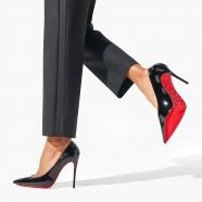Shoes - Suola Kate - Christian Louboutin