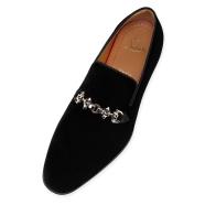 Shoes - Equiswing Flat - Christian Louboutin