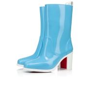 Shoes - Loubirain - Christian Louboutin