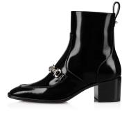 Shoes - Mayerswing Donna Boot - Christian Louboutin