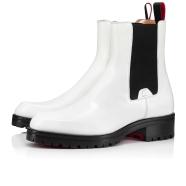 Shoes - Motok Flat - Christian Louboutin