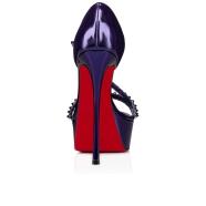 Shoes - So Spike Alta - Christian Louboutin