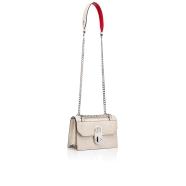 Bags - Elisa - Christian Louboutin
