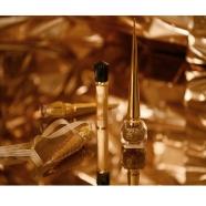 Beauty - Goldomania - Christian Louboutin