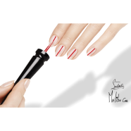 Beauty - Loubi Under Red - Christian Louboutin