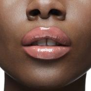 Beauty - Akenana - Christian Louboutin