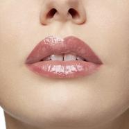 Beauty - Akenana Loubilaque Lip Lacquer - Christian Louboutin