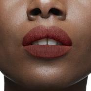 Beauty - Rococotte - Christian Louboutin