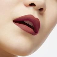 Beauty - Rococotte Velvet Matte - Christian Louboutin