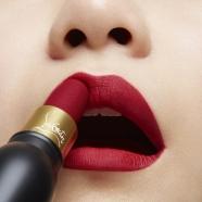 Beauty - Rouge Louboutin Velvet Matte - Christian Louboutin