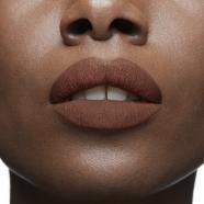 Beauty - Zoulou - Christian Louboutin