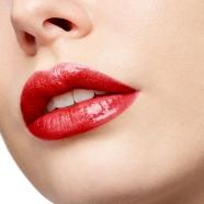 Beauty - Rouge Louboutin Loubiglittergloss - Christian Louboutin