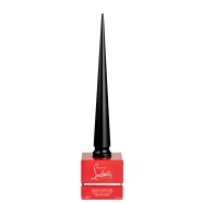 Beauty - Aimanta Matte Nail Colour - Christian Louboutin