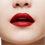 Beauty - Almerica - Christian Louboutin