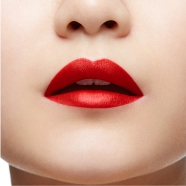 Beauty - Metal Matte Fluid Lip Colour - Christian Louboutin