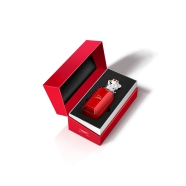 Beauty - Loubicrown Eau De Parfum - Christian Louboutin