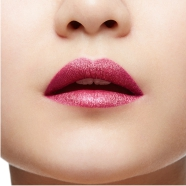 Beauty - Miss Strassi - Christian Louboutin