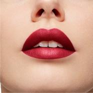 Beauty - Multimiss Metal Matte Fluid Lip Colour - Christian Louboutin