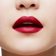 Beauty - Rouge Louboutin Matte Fluid Lip Colour - Christian Louboutin