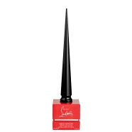 Beauty - Rouge Louboutin Matte Nail Colour - Christian Louboutin