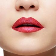 Beauty - So Rouge - Christian Louboutin