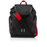 explorafunk backpack