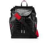 explorafunk s backpack